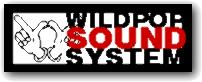 Wildpop Sound System